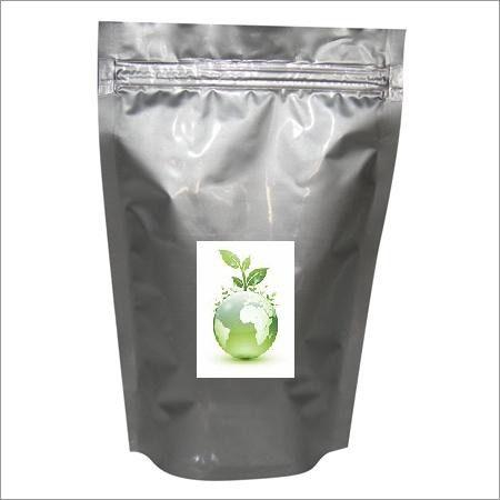 Small Bag of Fertilizer